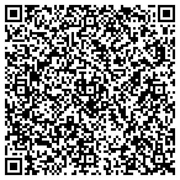 QR-код с контактной информацией организации ОТДЕЛЕНИЕ СУДОВЫХ ЭКСПЕРТИЗ