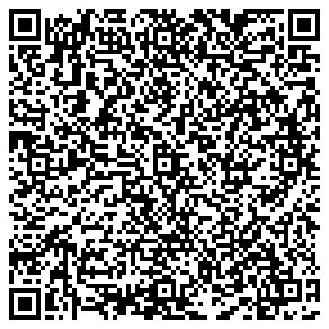 QR-код с контактной информацией организации ВИННИЦКИЙ КОНСАЛТИНГОВЫЙ ЦЕНТР, ЧП