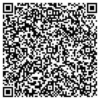 QR-код с контактной информацией организации ООО ОЦЕНКА И НЕДВИЖИМОСТЬ