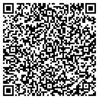 QR-код с контактной информацией организации ЧП АЛЬЯНС-МВ,