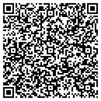 QR-код с контактной информацией организации ООО ЭСТА-ЛП, МП