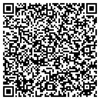 QR-код с контактной информацией организации ЧП ВПИ, МАЛОЕ