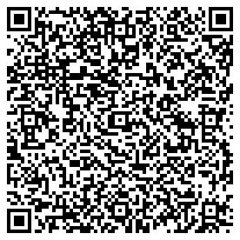 QR-код с контактной информацией организации МАКОВЕЙ С.Ю., СПД ФЛ