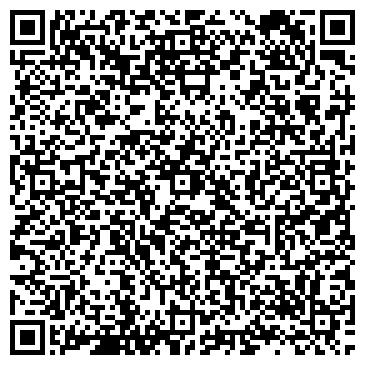 QR-код с контактной информацией организации ПЛАКИДЮК ОЛЕГ ЕВГЕНЬЕВИЧ, СПД ФЛ