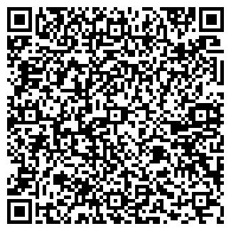 QR-код с контактной информацией организации ООО АГРОМАШ