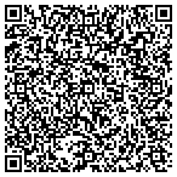 QR-код с контактной информацией организации ООО ОРЛАН, КОМПАНИЯ,(ВРЕМЕННО НЕ РАБОТАЕТ)