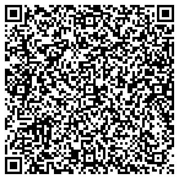 QR-код с контактной информацией организации ООО ПОДОЛЬСКАЯ ФОНДОВАЯ КОМПАНИЯ