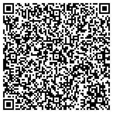 QR-код с контактной информацией организации ООО ХЛЕБОПРОДУКТ, РЕГИСТРАЦИОННАЯ КОМПАНИЯ
