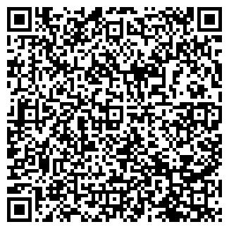 QR-код с контактной информацией организации ЧП САН-ЛАЙН