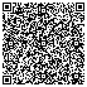 QR-код с контактной информацией организации БОЛАШАК АГРОКОМПЛЕКС ТОО