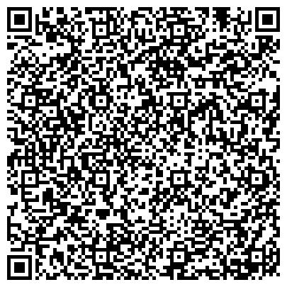 QR-код с контактной информацией организации ГАРАНТ-АВТО, ВИННИЦКАЯ ОБЛАСТНАЯ ДИРЕКЦИЯ АО УКРАИНСКОЙ СТРАХОВОЙ КОМПАНИИ
