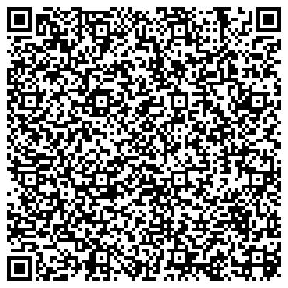 QR-код с контактной информацией организации ИНВЕСТСЕРВИС, ВИННИЦКИЙ ФИЛИАЛ УКРАИНСКАЯ ИННОВАЦИОННАЯ СТРАХОВАЯ КОМПАНИЯ
