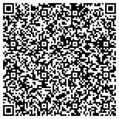 QR-код с контактной информацией организации НАРОДНАЯ ФИНАНСОВО-СТРАХОВАЯ КОМПАНИЯ, ВИННИЦКИЙ ФИЛИАЛ
