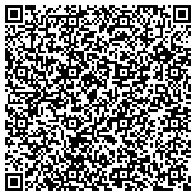 QR-код с контактной информацией организации ОРАНТА, ВИННИЦКОЕ РАЙОННОЕ ОТДЕЛЕНИЕ НАЦИОНАЛЬНОЙ АСК