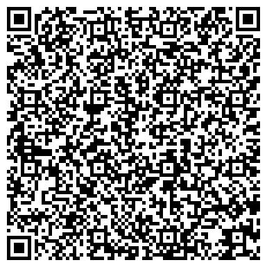 QR-код с контактной информацией организации ОРАНТА, ЛЕНИНСКОЕ РАЙОННОЕ ОТДЕЛЕНИЕ НАЦИОНАЛЬНОЙ АСК
