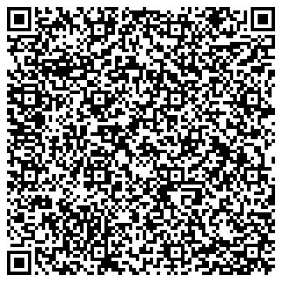 QR-код с контактной информацией организации АО ПОДОЛЬСКИЙ СТРАХОВОЙ ЦЕНТР, ФИЛИАЛУКРАИНСКАЯ ПОЖАРНО-СТРАХОВАЯ КОМПАНИЯ
