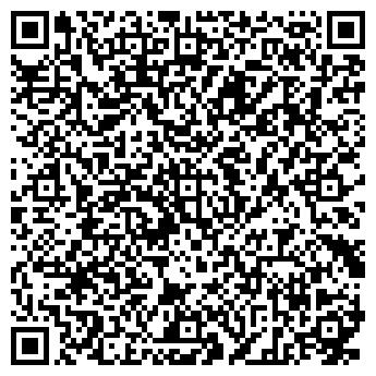 QR-код с контактной информацией организации БОЛЖАУ ТОРГОВЫЙ ДОМ ТОО