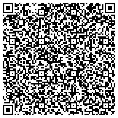 QR-код с контактной информацией организации ЗАО ПОЛЕМИН, ВИННИЦКОЕ ПРЕДСТАВИТЕЛЬСТВО СТРАХОВОЙ КОМПАНИИ (ВРЕМЕННО НЕ РАБОТАЕТ)
