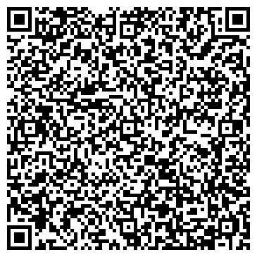 QR-код с контактной информацией организации ООО ПОЛИС+,(ВРЕМЕННО НЕ РАБОТАЕТ)