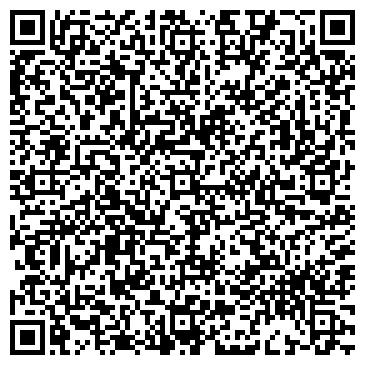 QR-код с контактной информацией организации ООО ПРОВИТА, СТРАХОВАЯ КОМПАНИЯ