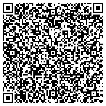QR-код с контактной информацией организации УКООПГАРАНТ, ВИННИЦКИЙ ФИЛИАЛ