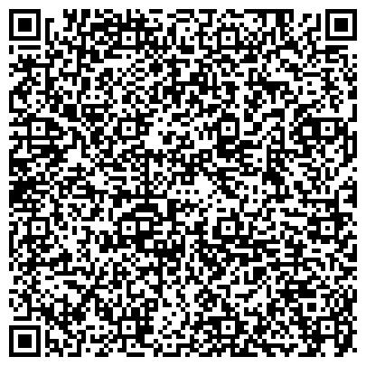 QR-код с контактной информацией организации АО УКРАИНСКАЯ ПОЖАРНО-СТРАХОВАЯ КОМПАНИЯ, ВИННИЦКАЯ ДИРЕКЦИЯ