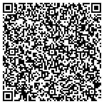 QR-код с контактной информацией организации ЗАО ЭТАЛОН, ВИННИЦКАЯ РЕГИОНАЛЬНАЯ ДИРЕКЦИЯ
