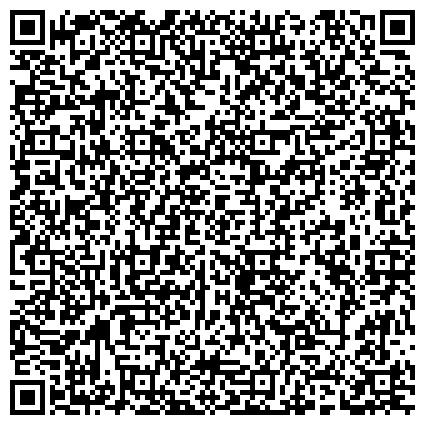 QR-код с контактной информацией организации ВАМ ЗДОРОВЬЕ, ВИННИЦКИЙ ФИЛИАЛ ВСЕУКРАИНСКОЙ АКЦИОНЕРНОЙ МЕДИЦИНСКОЙ СТРАХОВОЙ КОМПАНИИ