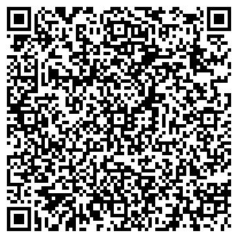 QR-код с контактной информацией организации БОТА ТОРГОВЫЙ ДОМ