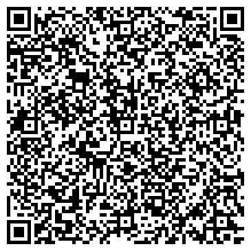 QR-код с контактной информацией организации БРАТБЕР ЦЕНТР ПРАЧЕЧНЫХ УСЛУГ