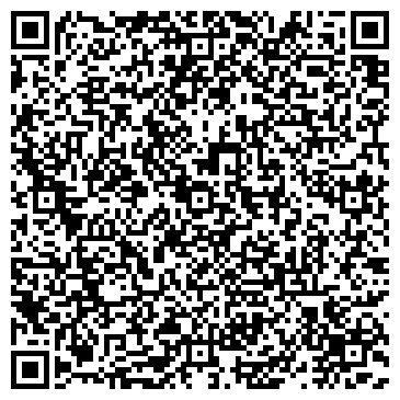 QR-код с контактной информацией организации ОАО НИИ ВИДЕОТЕРМИНАЛЬНОЙ ТЕХНИКИ