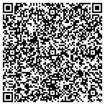 QR-код с контактной информацией организации ВИННИЦАСЕМСАХАР, ОБЛАСТНАЯ АССОЦИАЦИЯ