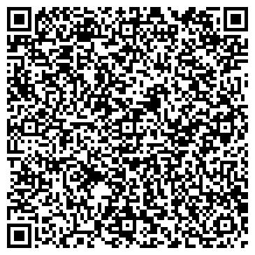 QR-код с контактной информацией организации СЕЛЬХОЗХИМИЯ, ВИННИЦКАЯ ОБЛАСТНАЯ АССОЦИАЦИЯ