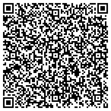 QR-код с контактной информацией организации РОДИЛЬНЫЙ ДОМ № 18