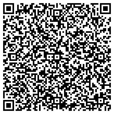 QR-код с контактной информацией организации ВАЛЮТ ТРАНЗИТ БАНК ОАО КОСТАНАЙСКИЙ ФИЛИАЛ