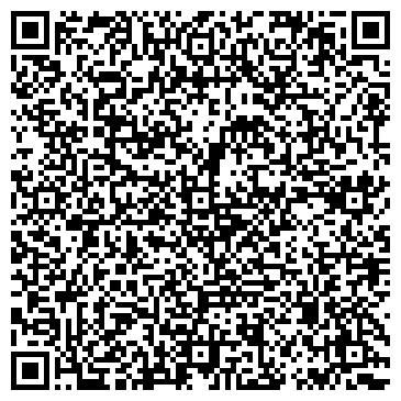 QR-код с контактной информацией организации ПЕРЛИНА, ФЕРМЕРСКОЕ ХОЗЯЙСТВО