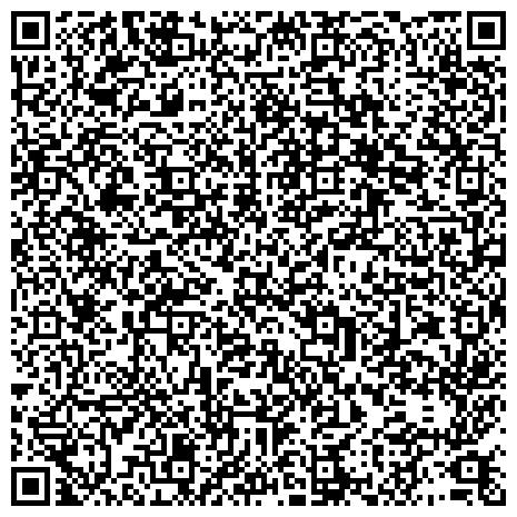 QR-код с контактной информацией организации РАЙАГРОПРОМЭНЕРГО, ВИННИЦКОЕ КОЛЛЕКТИВНОЕ МЕЖХОЗЯЙСТВЕННОЕ ПРОИЗВОДСТВЕННО-ЭКСПЛУАТАЦИОННОЕ ПРЕДПРИЯТИЕ ПО ЭНЕРГЕТИКЕ И ЭЛЕКТРИФИКАЦИИ