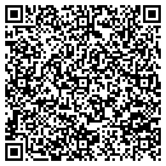 QR-код с контактной информацией организации ВЕСТ ТОО ТД