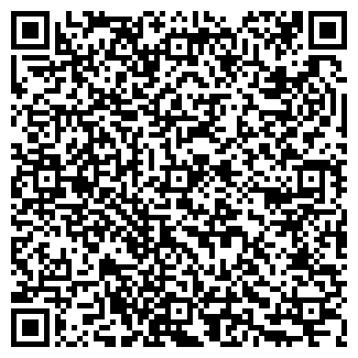 QR-код с контактной информацией организации ОБЕЛИСК
