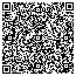 QR-код с контактной информацией организации ВЕСТЕХ ТОО