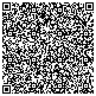 QR-код с контактной информацией организации ОАО ЗАМОСТЯНСКИЕ ЭЛЕКТРИЧНЕСКИЕ СЕТИ, СТРУКТУРНАЯ ЕДИНИЦА ВИННИЦАОБЛЭНЕРГО