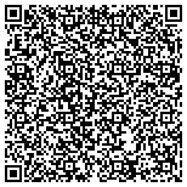 QR-код с контактной информацией организации ГП ВИННИЦКИЙ ПРОЕКТНЫЙ ИНСТИТУТ МИНИСТЕРСТВА ОБОРОНЫ УКРАИНЫ