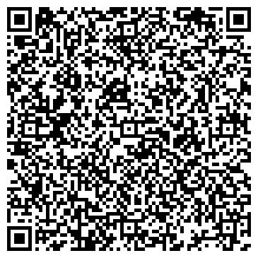 QR-код с контактной информацией организации ВИННИЦКАЯ ЗАГОТОВИТЕЛЬНО СБЫТОВАЯ БАЗА, СП