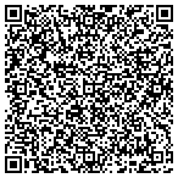 QR-код с контактной информацией организации ВИННИЦКИЙ МАШИНОСТРОИТЕЛЬНЫЙ ЛИЦЕЙ