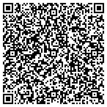 QR-код с контактной информацией организации ООО ПОДОЛЬСКИЙ ЦЕНТР СУДЕБНЫХ ЭКСПЕРТИЗ