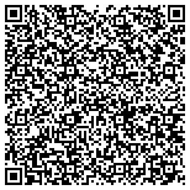 QR-код с контактной информацией организации ЧП ОЛИМП, ВИННИЦКОЕ ПРОИЗВОДСТВЕННО-КОММЕРЧЕСКОЕ