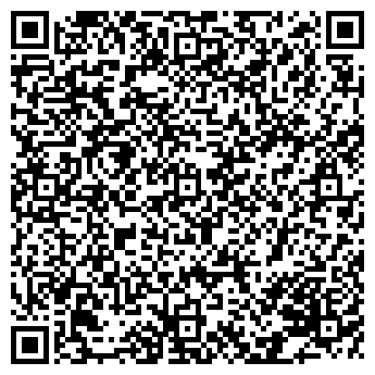 QR-код с контактной информацией организации ЗДОРОВЬЕ, СПОРТКОМПЛЕКС