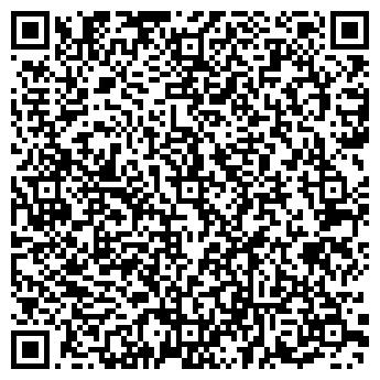 QR-код с контактной информацией организации ЖЭК N24, ДЧП ФИРМИ ПК