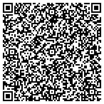 QR-код с контактной информацией организации ПРОМИНЬ, СЕЛЬСКОХОЗЯЙСТВЕННОЕ АРЕНДНОЕ ЧП