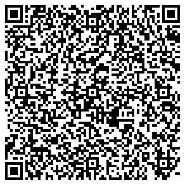 QR-код с контактной информацией организации КОНТОРА МАТЕРИАЛЬНО-ТЕХНИЧЕСКОГО СНАБЖЕНИЯ